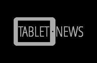 Заглушка для текстов без миниатюры