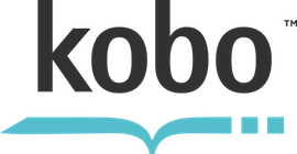 Логотип Kobo