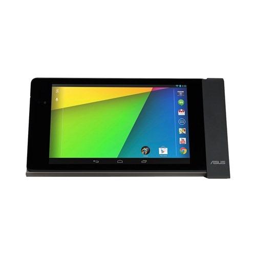 ASUS выпускает аксессуары Nexus 7 2013