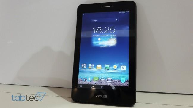 Asus-FonePad-7-3G