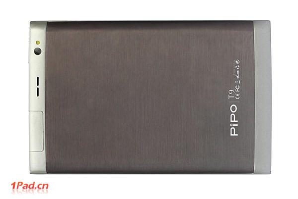 тыльная панель Pipo T9