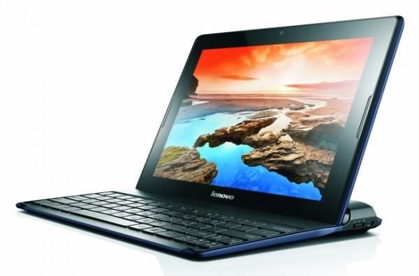 7-дюймовый Lenovo Tab A7