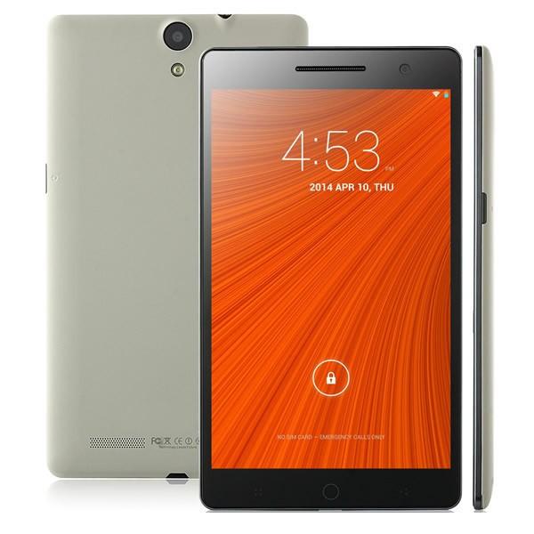 OrientPhone Mega Pro 7.0   большой, тонкий и мощный фаблет