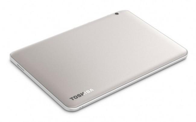 Toshiba Encore 2 10-дюймов