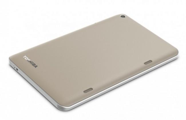 Toshiba Encore 2 8-дюймов