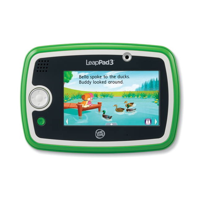 LeapPad 3