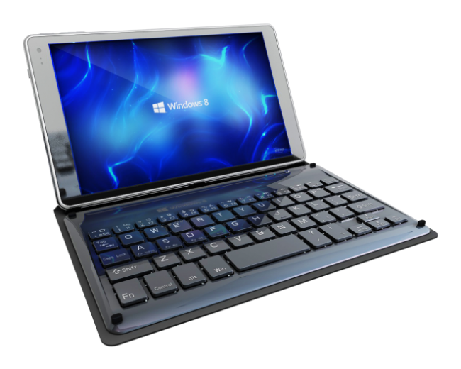 Yashi TabletBook Mini A1