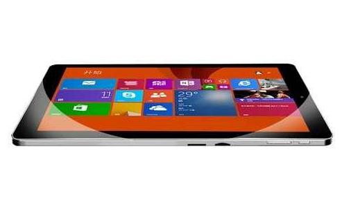 Chuwi V10HD 3G