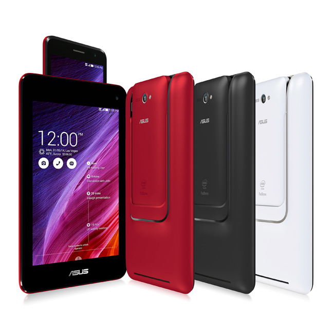 Asus PadFone Mini LTE