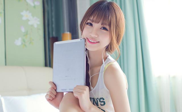 Telecast-X98-Air-3G-4