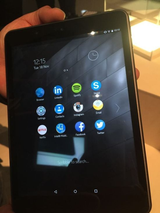 nokia-n1-hands-on_1