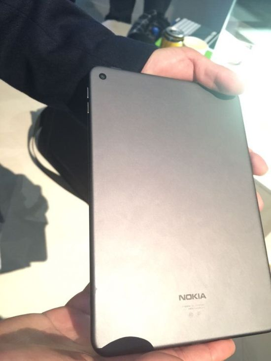 nokia-n1-hands-on_3