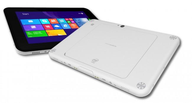 Aava Mobile INARA 8