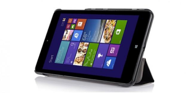 Microsoft Surface Pro Mini
