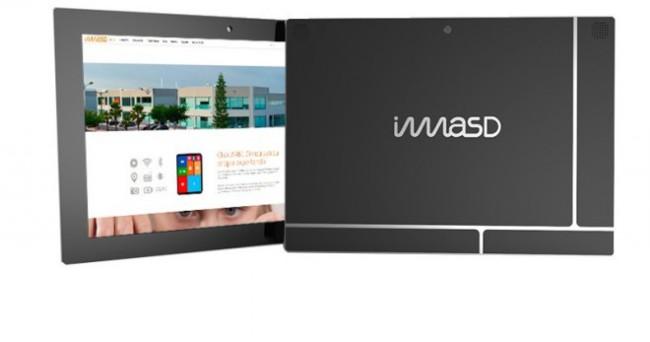 IMASD Click-ARM One