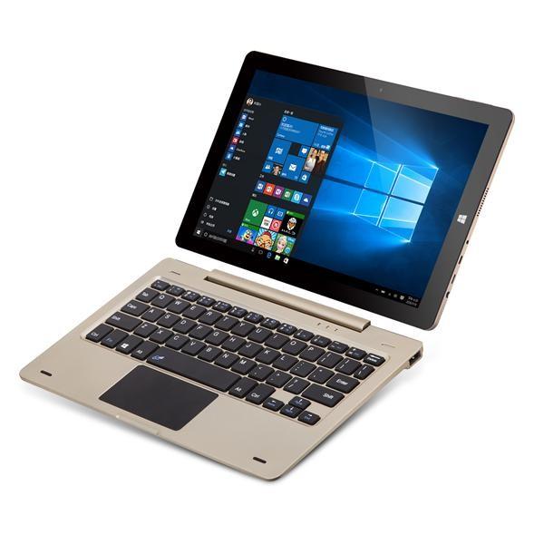 Onda-OBook10-6