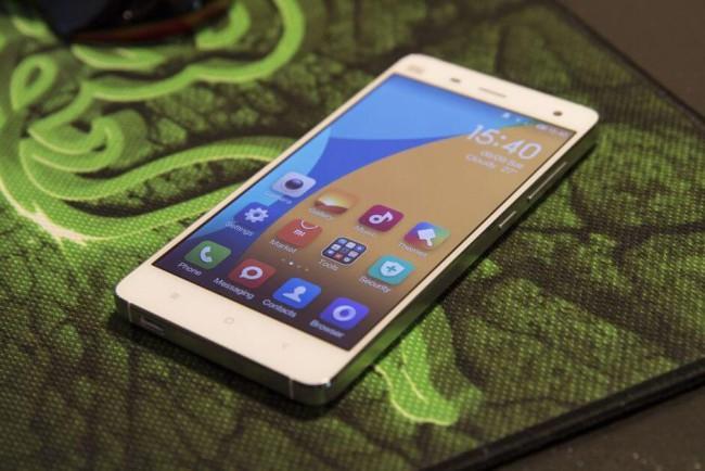 Xiaomi-Mi4-3