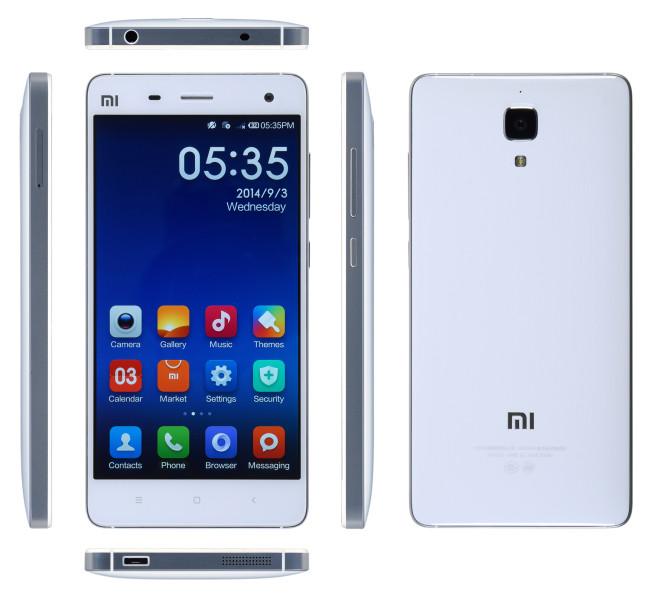 Xiaomi-Mi4-5