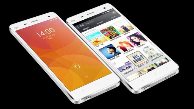 Xiaomi-Mi4-7