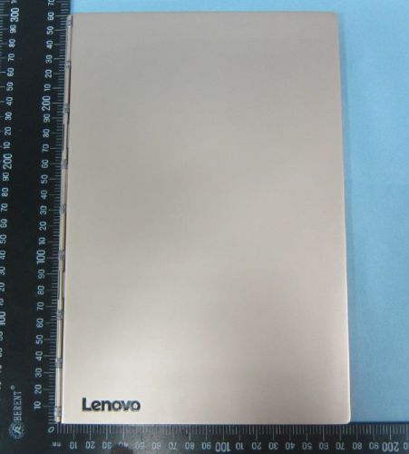 Lenovo YB1 X90