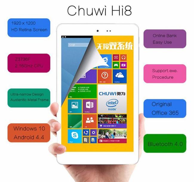 Chuwi-Hi8-3