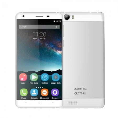 OUKITEL-K6000-4G-1