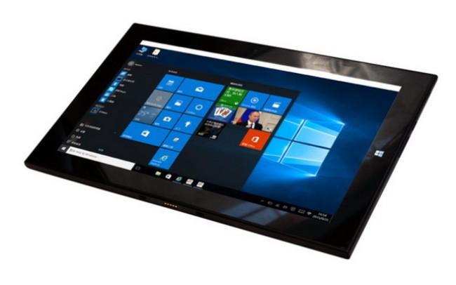Teclast-X2-Pro-Ultrabook-3