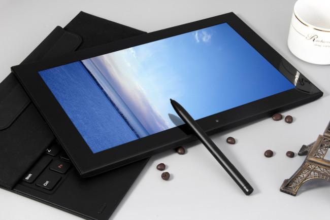 Teclast-X2-Pro-Ultrabook-5