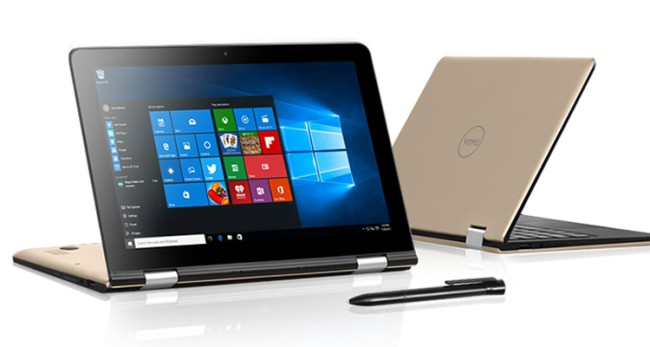 VOYO-VBook-V3-Ultrabook-3