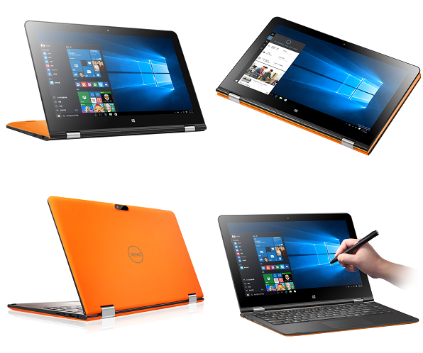 VOYO-VBook-V3-Ultrabook-5