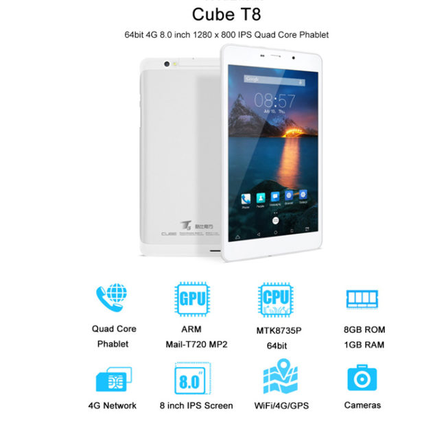 Cube-T8-Super -Version-1