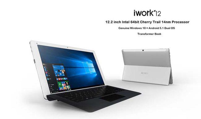 Cube-iWork-12-1