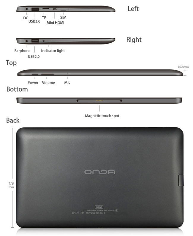 Onda-V116w-3