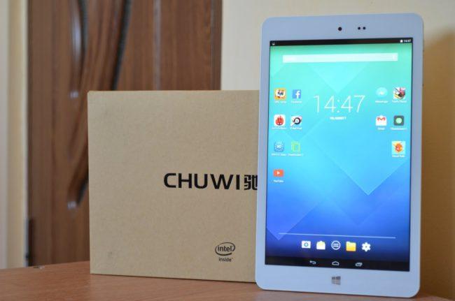 Chuwi-Hi8-Pro-2