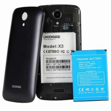 DOOGEE-X3-3G-2