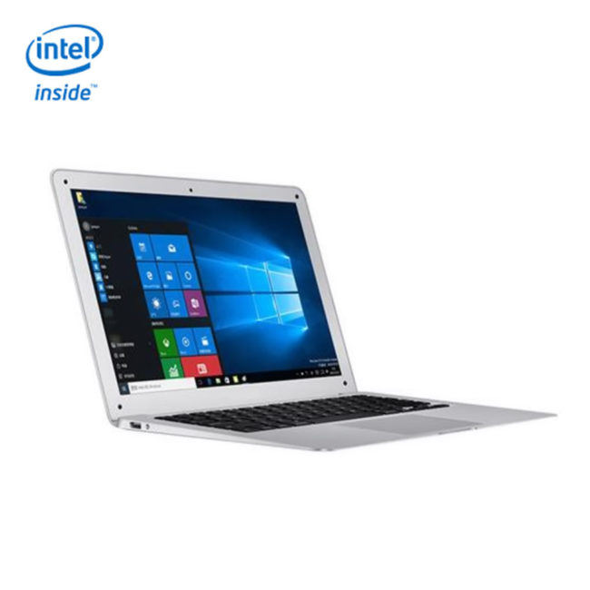 Jumper-Ezbook-2-Ultrabook-Laptop-3