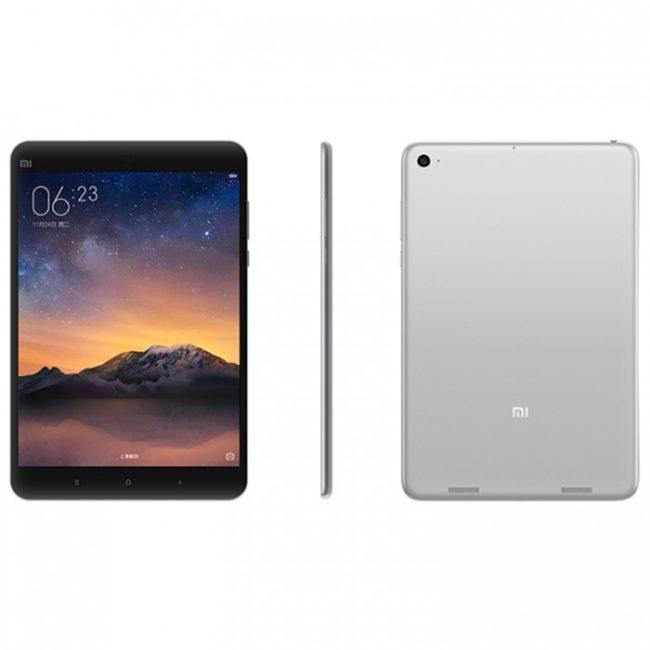 XiaoMi-Mi-Pad-2-1