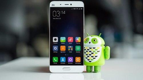 XiaoMi-Mi5-4