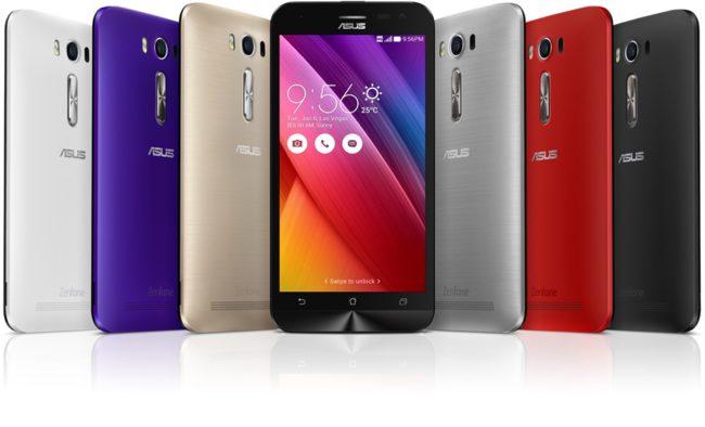 ASUS-ZenFone-2-Laser-4G-1
