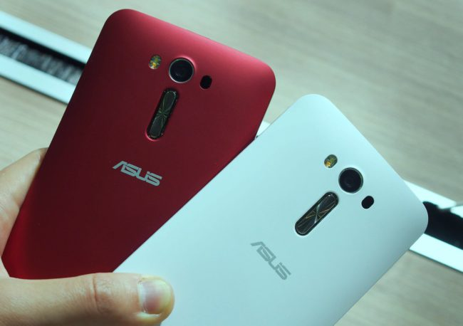 ASUS-ZenFone-2-Laser-4G-5