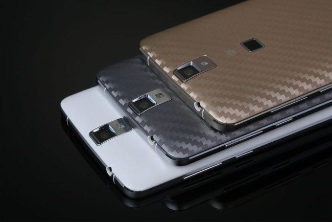 Elephone-P8000-4