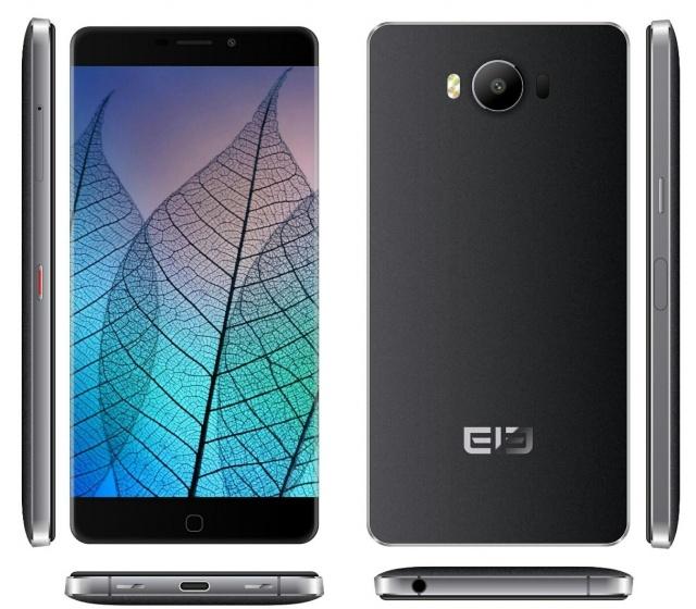 Elephone-P9000-4G-2