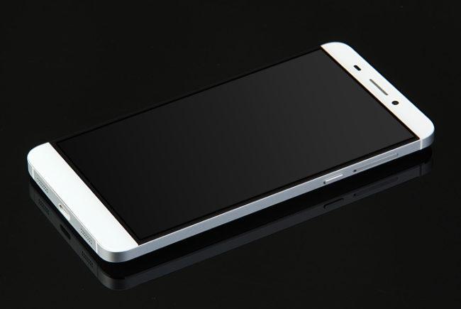 LeTV-Leeco-One-X600-1
