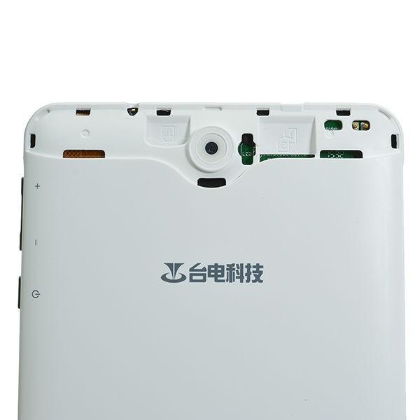 Teclast-X70-R-3G-4