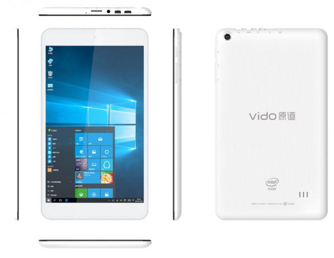 Vido-W8C-2