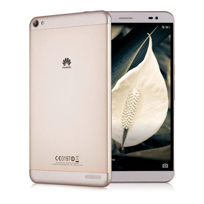 X-Huawei-Honor-X2-1