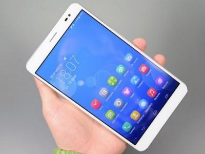 X-Huawei-Honor-X2-2