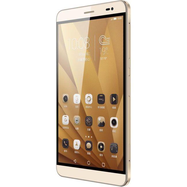 X-Huawei-Honor-X2-3