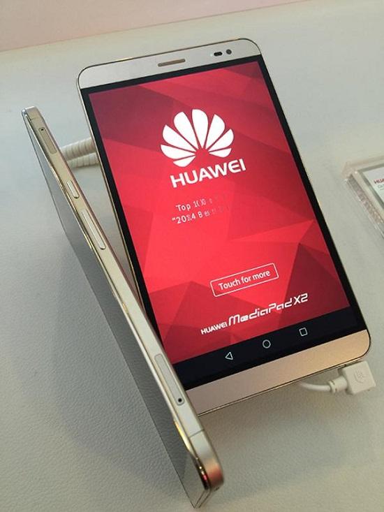 X-Huawei-Honor-X2-4