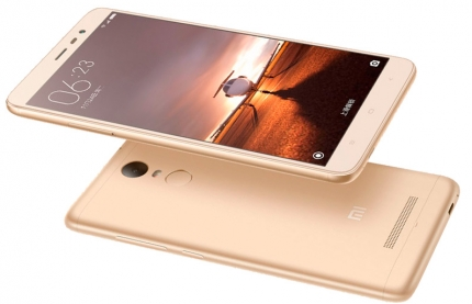 XiaoMi-Redmi-Note-3-4